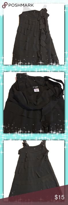 2-Hip Dress Like New. Excellent Condition 2-Hip Dresses Casual
