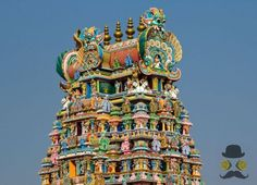 dandolimones.com_templo.indio_09