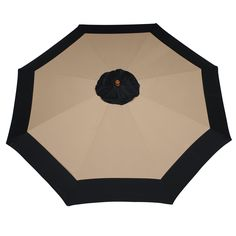 black and beige umbrellas | 1555_65254_mm_8737.jpg