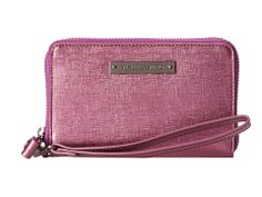 Vince Camuto Vivi Indexer Purple Potion - Zappos.com Free Shipping BOTH Ways . really like the gold.