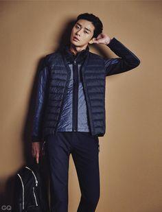 Search results for: park seojun - Korean photoshoots Joon Hyung, Hyung Sik, Park Seo Joon, Seo Kang Joon, Instyle Magazine, Vogue Magazine, Korean Men, Korean Actors, Asian Actors