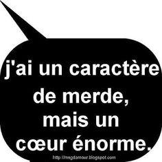 citation et proverbe en image | Poème d'amour-SMS d'amour-Phrase d'amour