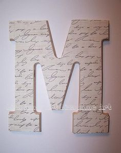 239 best wooden letter ideas images diy creative ideas bedrooms rh pinterest com