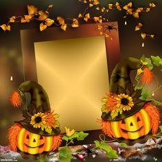 Happy Halloween Halloween Frames, Happy Halloween, Wreaths, Fall, Home Decor, Autumn, Halloween Picture Frames, Decoration Home, Door Wreaths
