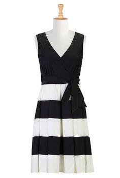 Shop women's designer dress: Women's stylish dress, Missy, Plus, Petite, Tall, 1X, 2X, 3X, 4X, 5X, 6X -   eShakti.com