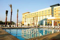 Renaissance ClubSport Aliso Viejo #RCSAV #Marriott   http://www.renaissanceclubsport.com/aliso-viejo