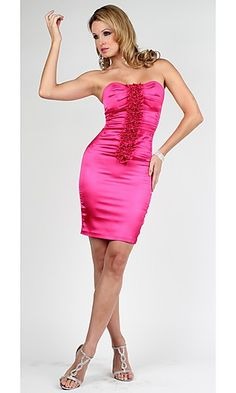 fuchsia dress & fuchsia dress & fuchsia dress & fuchsia dress & fuchsia dress & fuchsia dress & fuchsia dress
