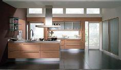 Zdjęcie numer 1 w galerii - Kuchnia - aranżacje, meble, akcesoria