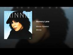 Memory Lane - YouTube