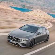 10 Car Ideas Mercedes Benz Mercedes Benz