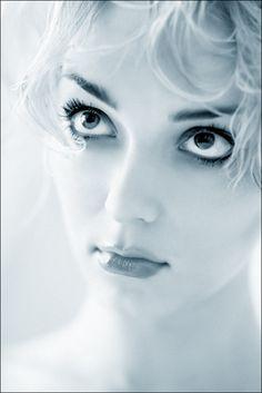 Tenderness   Portrait photos
