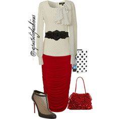 Apostolic Fashions #369 by apostolicfashions on Polyvore
