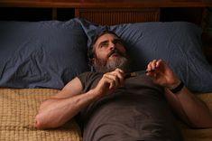 You Were Never Really Here Joaquin Phoenix Image 6 Phoenix Images, Webby Awards, Joker Tatto, Gary Oldman, Hugh Dancy, Jude Law, Joker Cosplay, Joaquin Phoenix, Joker Quotes