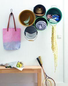 Blog Bettina Holst Bosch DIY spande