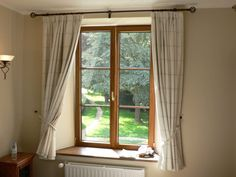 Decorations. Stunning Design Curtain Window Coverings Ideas. Interesting Design…