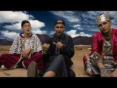 webiru: Los Reyes de Oriente Remix - Hamza Zaidi X El Ceja...