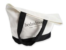 Shopper, Gym Bag, House Styles, Bags, Fashion, Special People, Mother's Day, Shopping, Textiles