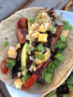 Ramblings of a Handbag Designer: Tequila Lime Fajitas in the Garden Great Recipes, Dinner Recipes, Favorite Recipes, Yummy Recipes, Mexican Food Recipes, Beef Recipes, Yummy Eats, Yummy Food, Flank Steak Tacos