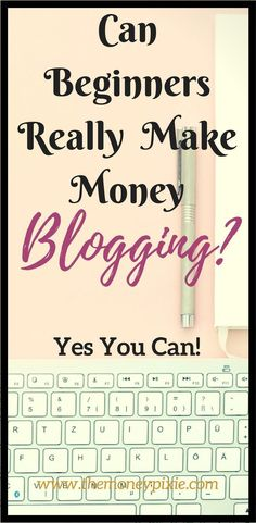 Use this advice to help you right now. It does not require a lot to get started and you will find a lot of ideas for you to try. Regardless if you are completely new or experienced, it does not matter so get up and running right now. Earn Money Online, Make Money Blogging, Make Money From Home, How To Make Money, Blogging Ideas, Blogging Niche, Thing 1, Blog Topics, Best Blogs