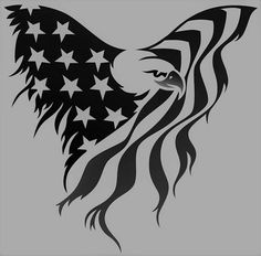 about Bald Eagle American Flag Wall Car Window Laptop Vinyl Sticker Decal Bald Eagle American Flag Wall Car Window Laptop Vinyl Sticker DecalBald Eagle American Flag Wall Car Window Laptop Vinyl Sticker Decal Vinyl Crafts, Vinyl Projects, Cricut Vinyl, Vinyl Decals, Jeep Decals, Decals For Cars, Wall Stickers, Truck Stickers, Truck Decals