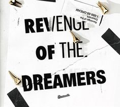 "[Listen] J. Cole & Dreamville Records Release ""Revenge Of The Dreamers"" Mixtape- http://getmybuzzup.com/wp-content/uploads/2014/01/j-cole-revenge-of-the-dreamers2.jpg- http://getmybuzzup.com/j-cole-dreamville-records-revenge-of-the-dreamers-mixtape/- J. Cole & Dreamville Records – ""Revenge Of The Dreamers"" Mixtape By Amber B J. Cole celebrates his birthday today with a major announcement. The Roc Nation MC—who plays Madison Square Garden's The T"