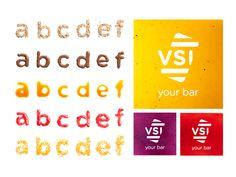 Identity VSI: Beeldtaal