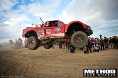 Tavo Vildosola Trophy Truck, Off Road Racing, Offroad, Antique Cars, Monster Trucks, Victor Hugo, Modern, Capes, Mexicans