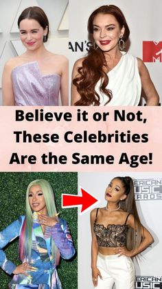 #Believe it or Not, These #Celebrities Are the Same #Age! Bridal Nail Art, Bridal Makeup, Funniest Memes, Hilarious Memes, Funny Humor, Funny Tinder, Wtf Funny, Funny Tweets, Worst Wedding Dress