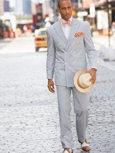 8 Best Men's Clothing Swinging Evening e9d1f1a2b9db