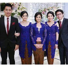 Vera Kebaya, Kebaya Lace, Kebaya Hijab, Kebaya Brokat, Batik Kebaya, Kebaya Dress, Kebaya Muslim, Batik Dress, Dress Brokat Modern