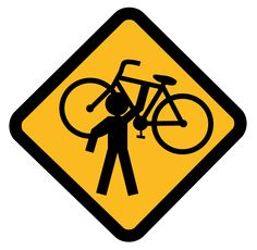 This is an old logo I did for the Critical Mass Group in Edmonton. Bike Tattoos, Old Logo, Urban Bike, James Rodriguez, Bicycle Art, Cricut Tutorials, Pinstriping, Diy Signs, Wooden Signs