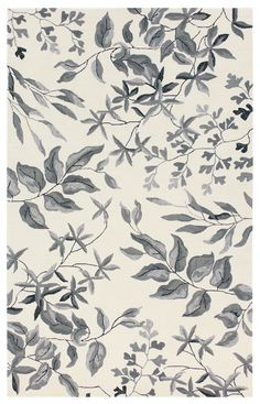 Company C Fauna 10870 Area Rug - This Cream rug is an excellent choice for your room. Tribal Pattern Art, Accent Wallpaper, Rug Company, Cream Area Rug, Pattern Illustration, Indoor Outdoor Rugs, Beautiful Tattoos, Botanical Prints, Stickers