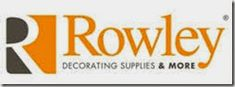 Rowley Company is a leading manufacturer and international distributor of home décor products that incorporate value-added services and solution designed for our professional trade and retail partners.