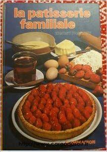 Telecharger La Patisserie Familiale Gratuitement Patisserie Food Breakfast