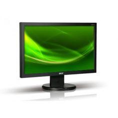 http://sandradugas.com/20-wide-led-1600x900-5ms-250cd-m-um-dv3aa-b01-p-231.html