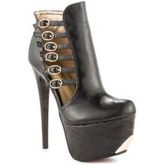 http://vans-shoes.bamcommuniquez.com/a-man-da-black-crpu-iml-2/
