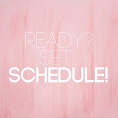 If you have a tight schedule (or even if you dont), we highly encourage booking multiple appointments in advance. Hairdresser Quotes, Hairstylist Quotes, Hair Salon Quotes, Hair Qoutes, Adventure Time, Lash Quotes, Salon Business, Business Goals, Business Ideas