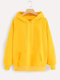 Shop a great selection of Hoodies Women Harajuku Sweatshirt Long Sleeve Hoodie Hooded Pullover Tops. Find new offer and Similar products for Hoodies Women Harajuku Sweatshirt Long Sleeve Hoodie Hooded Pullover Tops. Sweat Style, Sweatshirt Femme, Sweatshirt Outfit, Trendy Hoodies, Cool Hoodies, Vetement Fashion, Yellow Hoodie, Hoodie Sweatshirts, Hoody