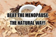 lets go for natural! . .  visit us at gomenopause.com . .  google images . #menopauseproblems #menopausesymptoms #menopausemoms #menopausemom #menopauserelief #menopausemamma #menopausesupport #menopauseawareness #menopausehelp #menopausehealth #menopausemomma #overcomingmenopause #menopausematters #menopauseremedies #menopausemeadows