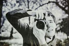 Mark Shagal - Russia, Samara, Photographer, journalist | about.
