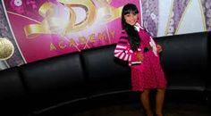 Download Lagu Terbaru Mp3: Download Dangdut Lagu Lesti D'academy Mp3