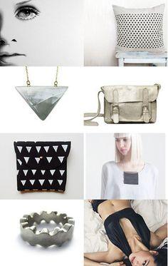 her geometry --Pinned with TreasuryPin.com