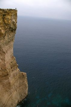 Malta.tumblr_ by Dreaming in the deep south, via Flickr