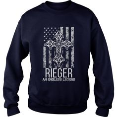 It's Great To Be RIEGER Tshirt #gift #ideas #Popular #Everything #Videos #Shop #Animals #pets #Architecture #Art #Cars #motorcycles #Celebrities #DIY #crafts #Design #Education #Entertainment #Food #drink #Gardening #Geek #Hair #beauty #Health #fitness #History #Holidays #events #Home decor #Humor #Illustrations #posters #Kids #parenting #Men #Outdoors #Photography #Products #Quotes #Science #nature #Sports #Tattoos #Technology #Travel #Weddings #Women