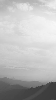 THE END SUNRISE SKY CLOUD SHINE NATURE WHITE WALLPAPER HD IPHONE