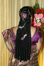 http://allcarebeautysalon.com/hair.html; Ladies Beauty Salon Services of best quality at All care Beauty salon in bangalore.