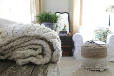 Finding Fall Home Tour With Better Homes And Gardens | Jeanne Oliver