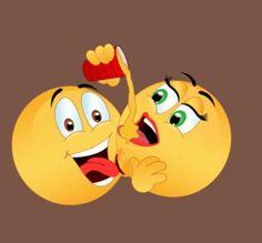 Duck Emoji, Naughty Emoji, Emoji Images, Emoji Symbols, Flirty Quotes, Funny Emoji, Romantic Pictures, Smileys, Adult Humor