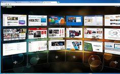 f:id:dobonkai:20140329222833p:plain Desktop Screenshot, Photo Wall, Frame, Chromebook, Home Decor, Picture Frame, Photograph, Decoration Home, Room Decor