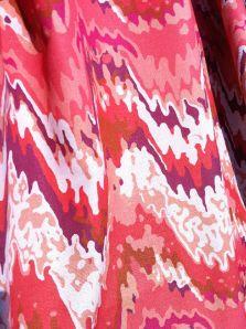Bramalta - can custom color and choose linen ground 3 yd min.